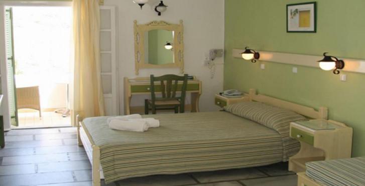 Image 17307847 - Hotel Adonis