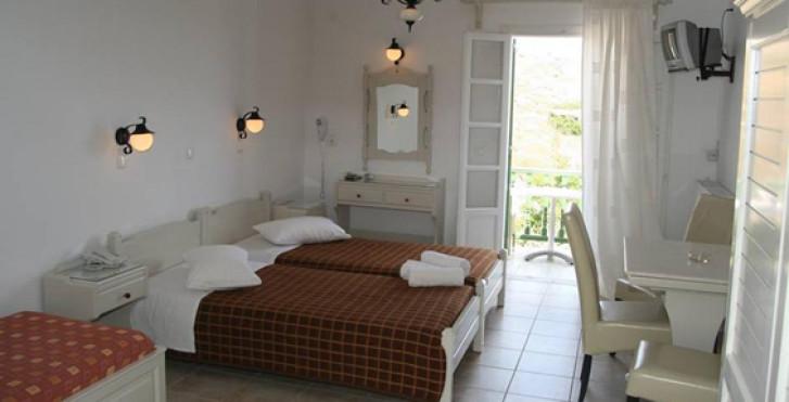 Image 17307865 - Hotel Adonis