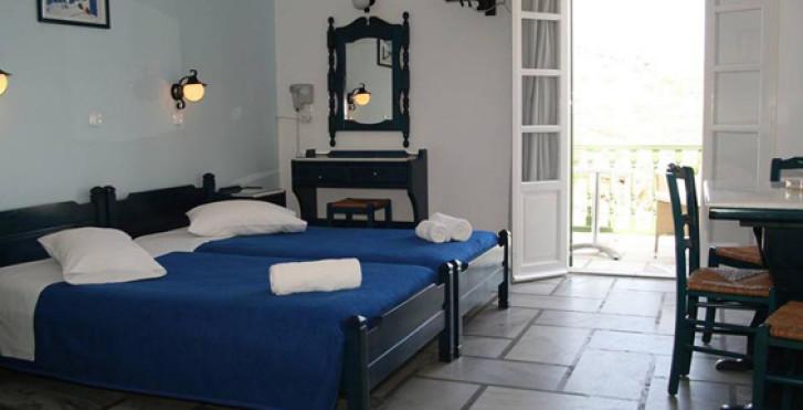 Image 17307871 - Hotel Adonis