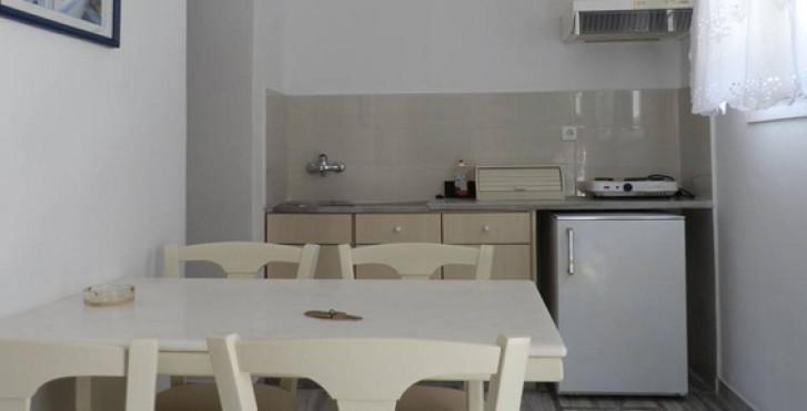 Image 17307881 - Hotel Adonis