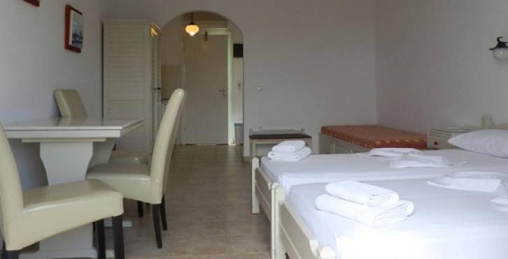 Image 17307883 - Hotel Adonis