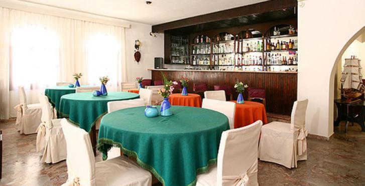 Image 18060824 - Hôtel Aeolis