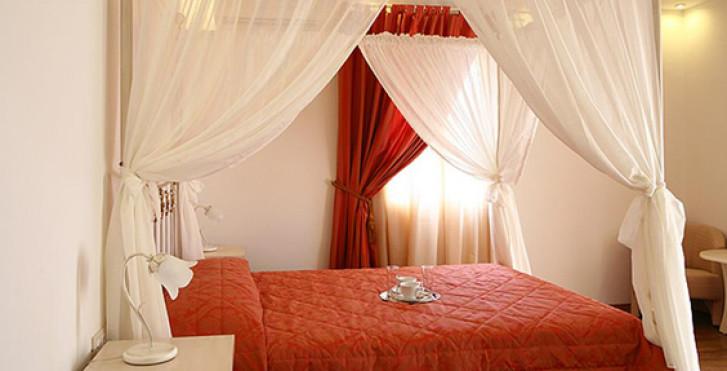 Image 18060832 - Hôtel Aeolis