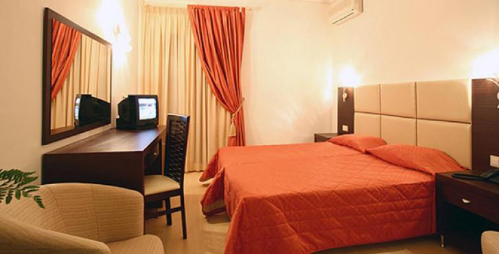 Image 18060814 - Hôtel Aeolis