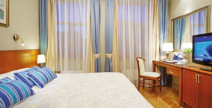Bild 7314863 - Helvetia Hotel & Suites