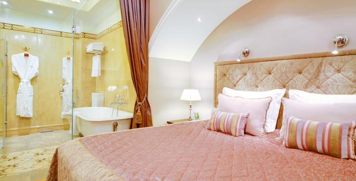 Bild 7314867 - Helvetia Hotel & Suites