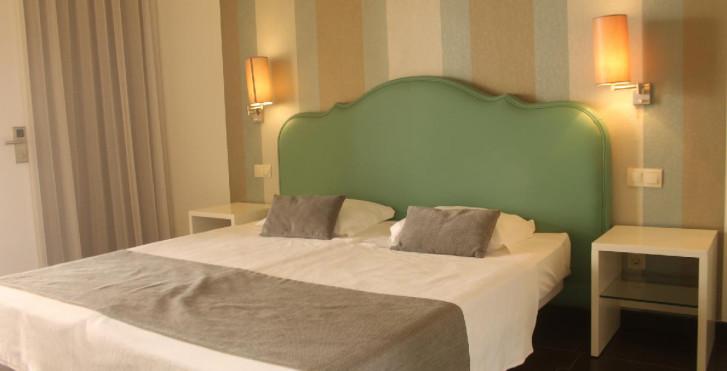 Bild 25089938 - Hotel Pontao