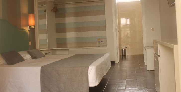 Bild 25089942 - Hotel Pontao