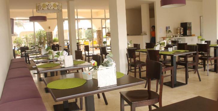 Bild 25089943 - Hotel Pontao