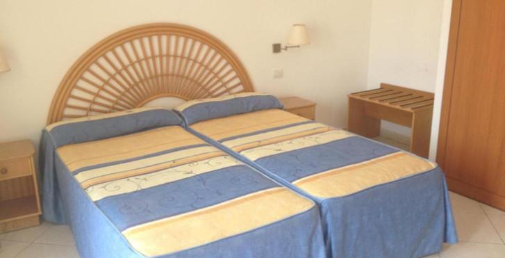 Bild 25923397 - Hotel Pontao