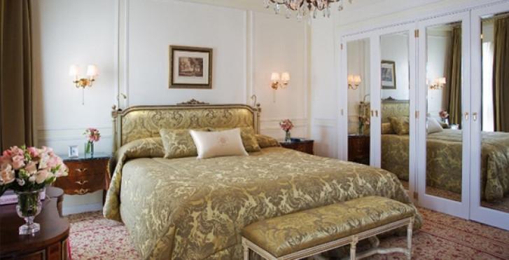 Bild 15066524 - Alvear Palace