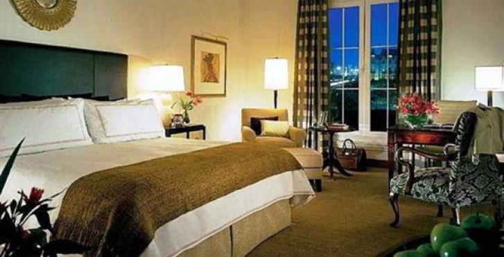 Bild 15070779 - Four Seasons Hotel Buenos Aires