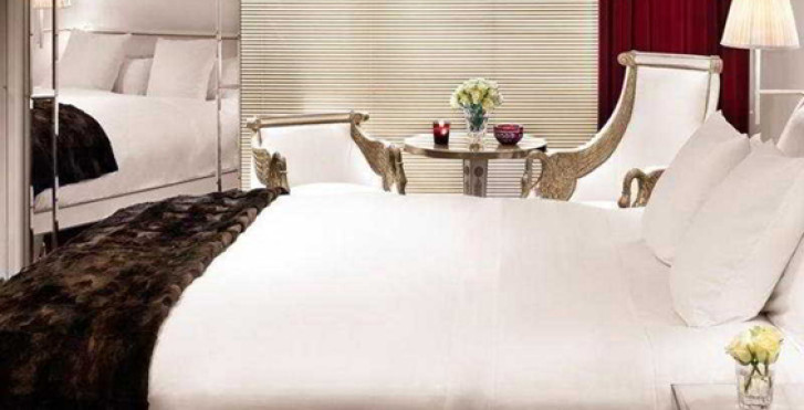 Image 15125663 - Faena Hotel