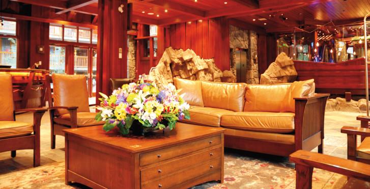Image 15133481 - Fox Hotel & Suites