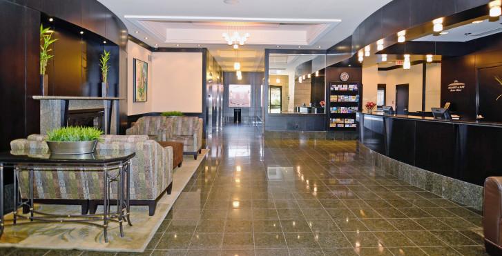 Image 15140544 - Albert at Bay Suite Hotel