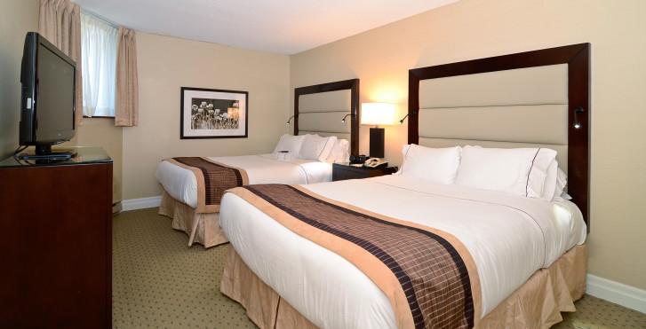 Image 15140542 - Albert at Bay Suite Hotel