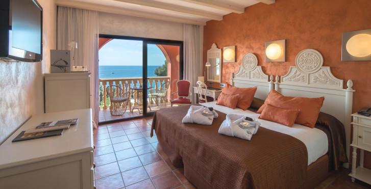 Image 22815148 - Salles Hotel & Spa Cala del Pi