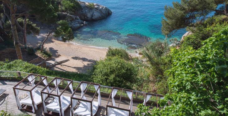 Image 22815152 - Salles Hotel & Spa Cala del Pi