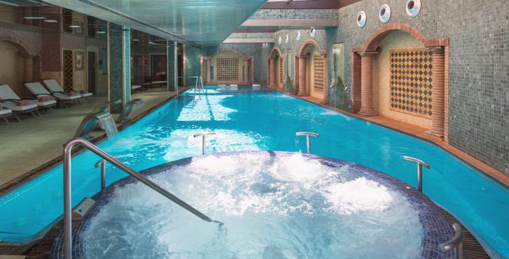 Image 22815144 - Salles Hotel & Spa Cala del Pi