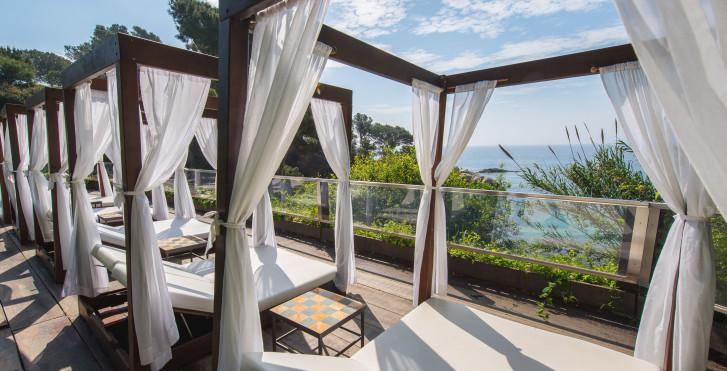 Image 22815160 - Salles Hotel & Spa Cala del Pi