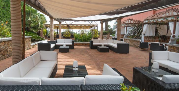 Image 22815158 - Salles Hotel & Spa Cala del Pi