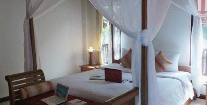 Image 15174641 - Bhundhari Chaweng Beach Resort