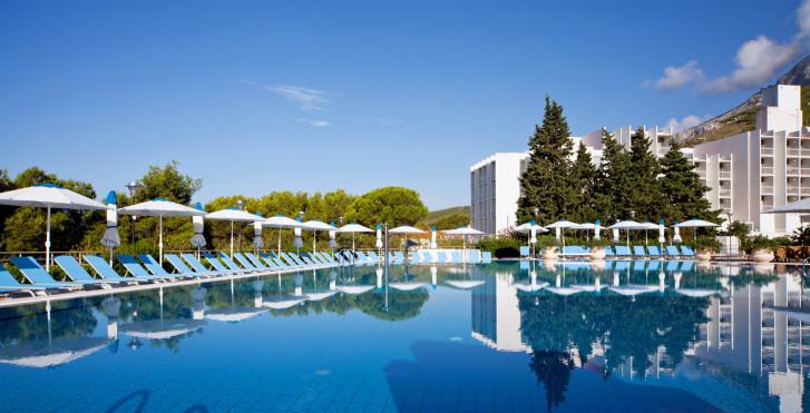 Image 20751396 - Bluesun Resort Afrodita