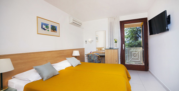 Bild 15203790 - Bluesun Hotel Bonaca