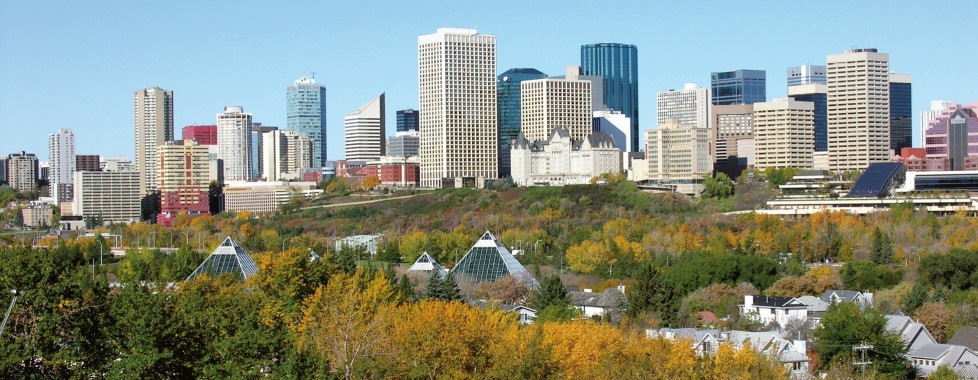 Hilton Garden Inn West Edmonton, Edmonton - Migros Ferien