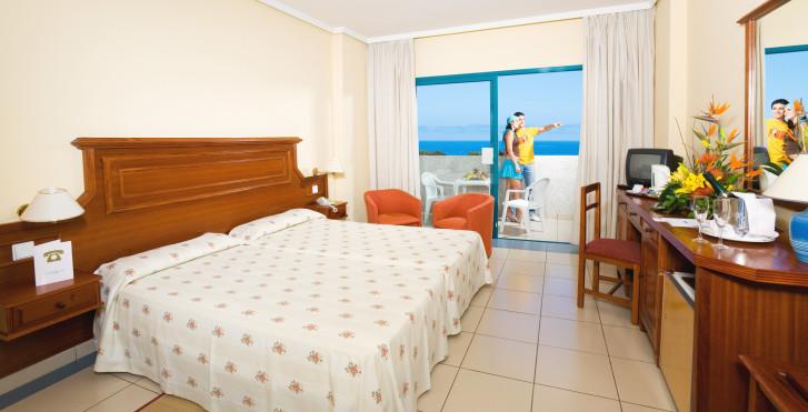Bild 27782032 - Turquesa Playa