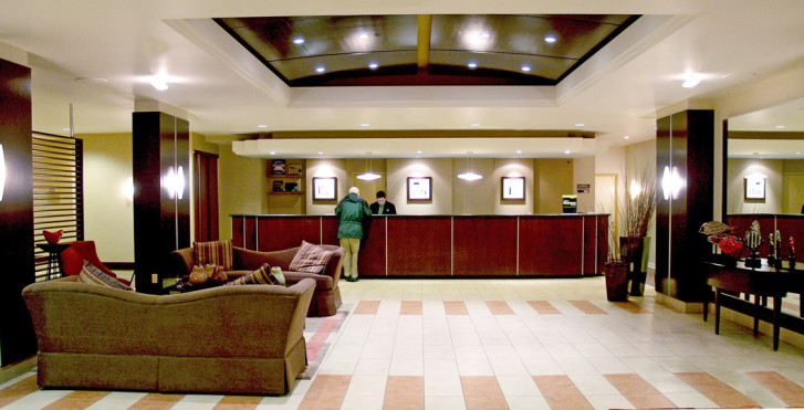Image 15233132 - Radisson Hotel Ottawa Parliament Hill