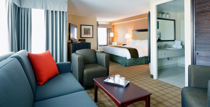 Image 15233134 - Radisson Hotel Ottawa Parliament Hill