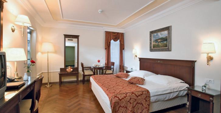 Bild 7996539 - Hotel Agava