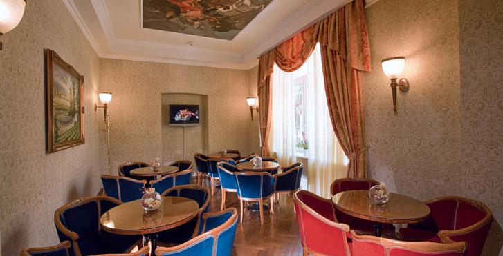 Bild 7996545 - Hotel Agava