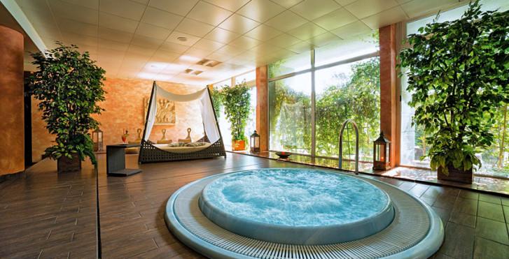 Bild 7996566 - Hotel Agava