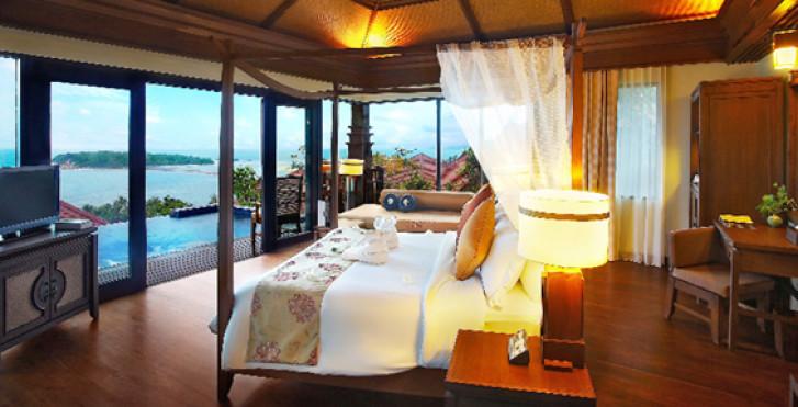 Bild 15249235 - Nora Buri Resort & Spa