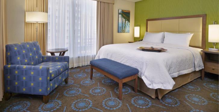 Image 15266838 - Hampton Inn by Hilton Halifax Downtown