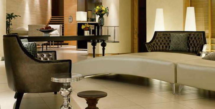 Image 15274062 - Protea Hotel Wanderers
