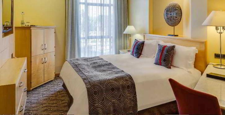 Image 15274060 - Protea Hotel Wanderers