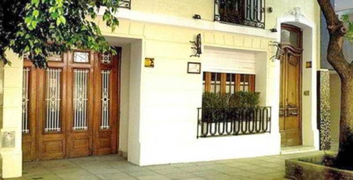 Bild 15275441 - Livian Guest House