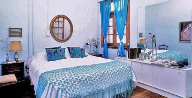 Bild 15275445 - Livian Guest House