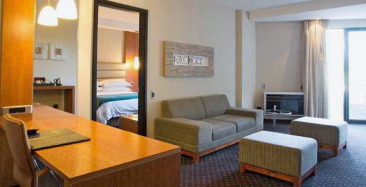 Image 15282221 - Premier Hotel OR Tambo