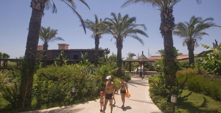 Image 13116375 - Crystal Family Resort & SPA