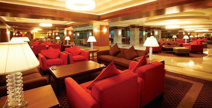 Image 13116379 - Crystal Family Resort & SPA