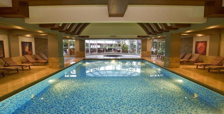 Image 13116381 - Crystal Family Resort & SPA