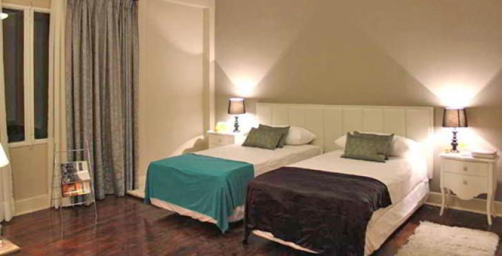 Image 15309470 - Mito Casa Hotel