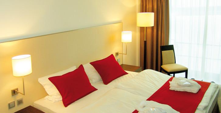 Bild 7583575 - H4 Hotel Solothurn
