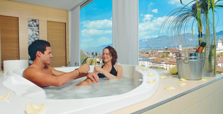 Bild 7583572 - H4 Hotel Solothurn