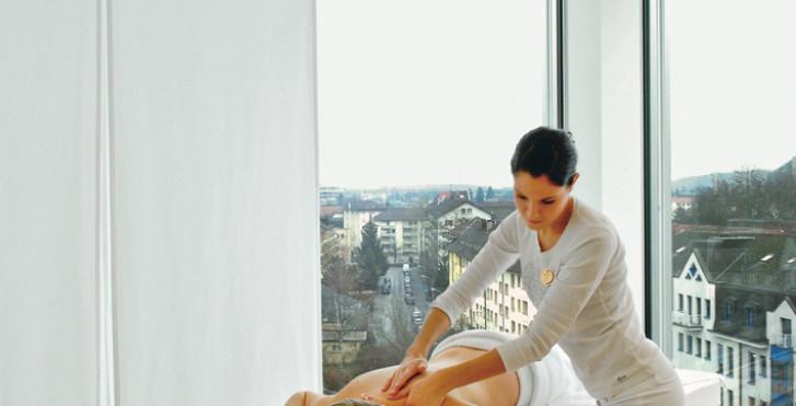 Bild 7583590 - H4 Hotel Solothurn