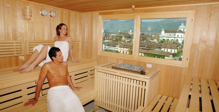 Bild 7583581 - H4 Hotel Solothurn